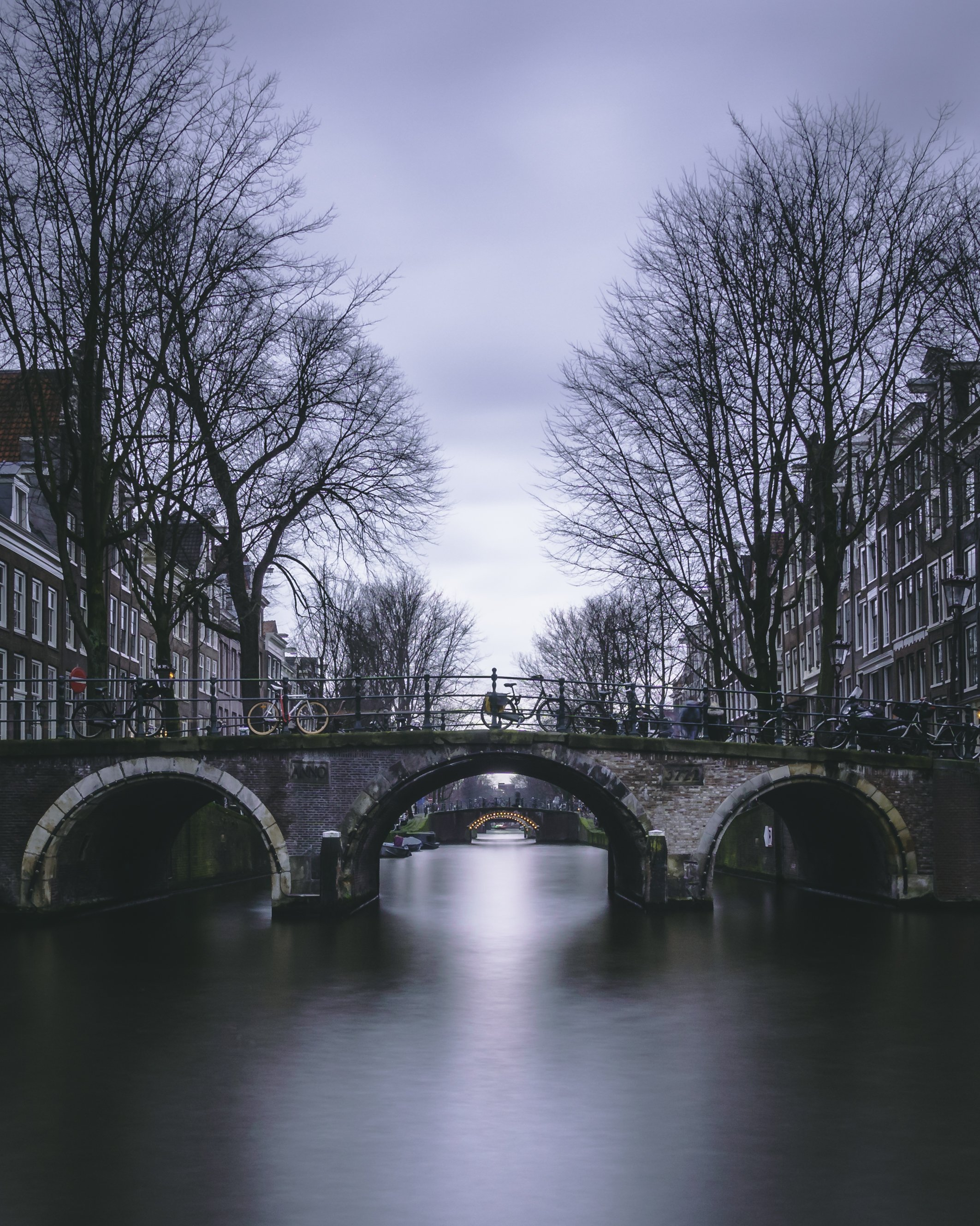 2018-02–AMSTERDAM-5571
