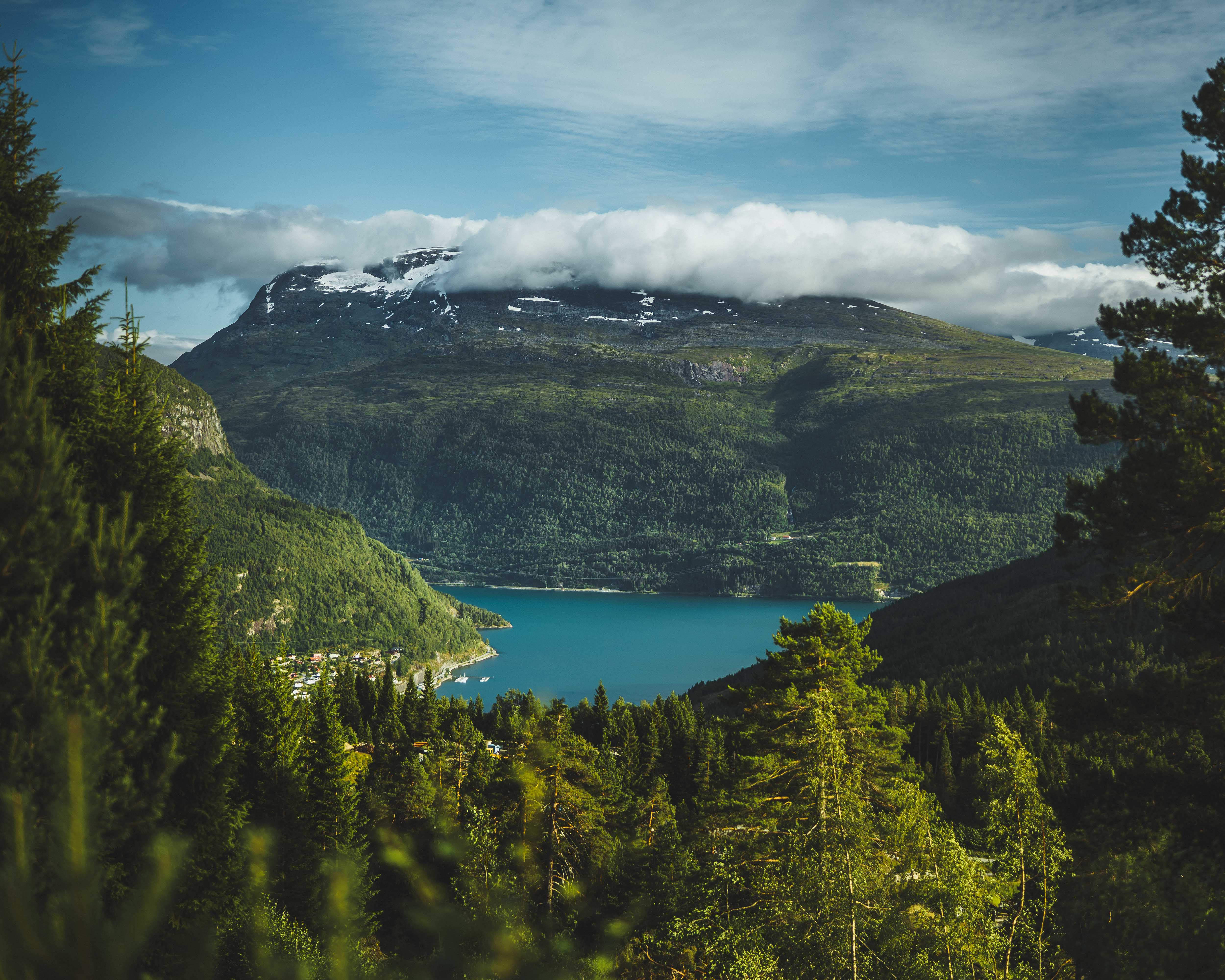 2019-JULY-NORWAY-00728