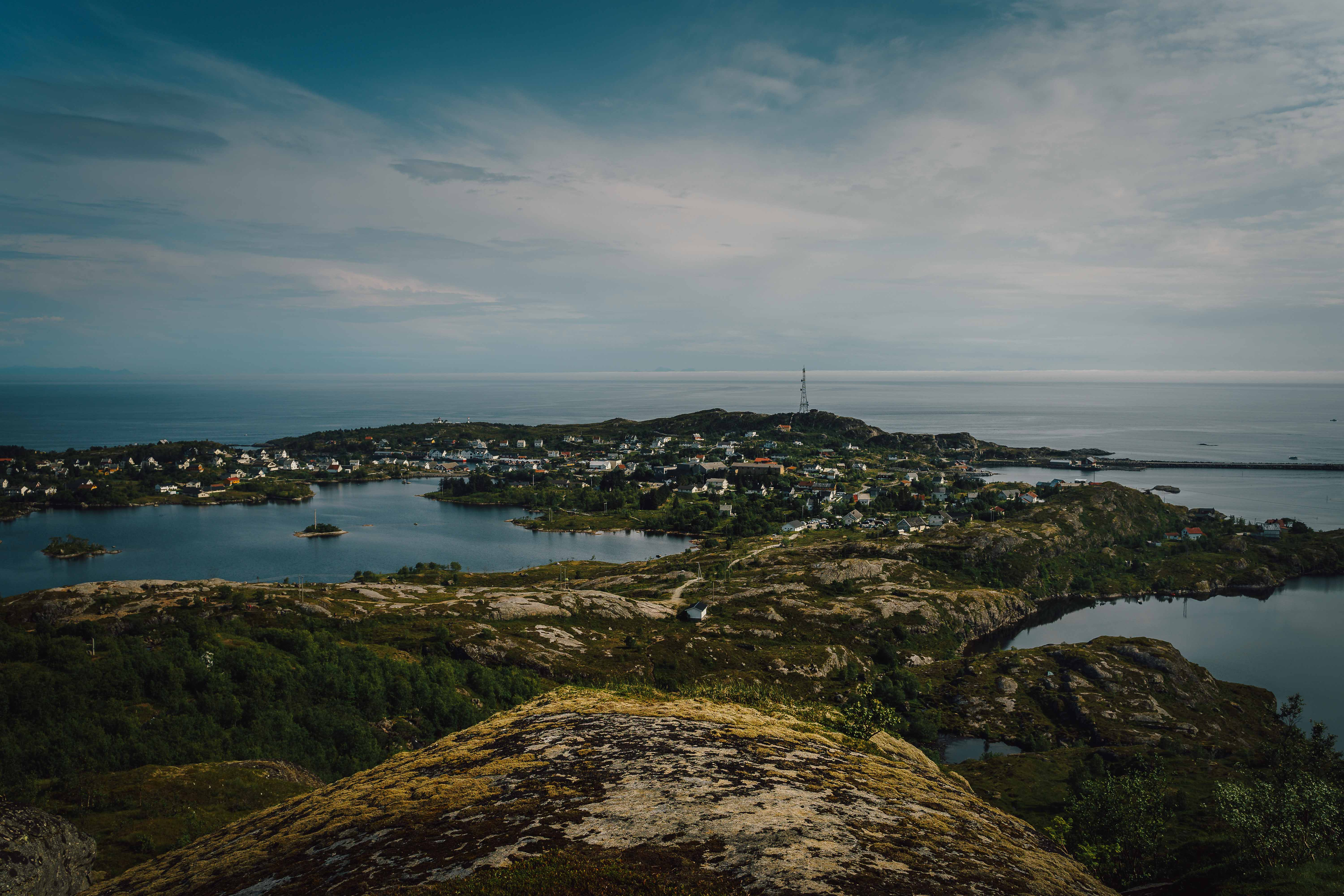 2019-JULY-NORWAY-2-28