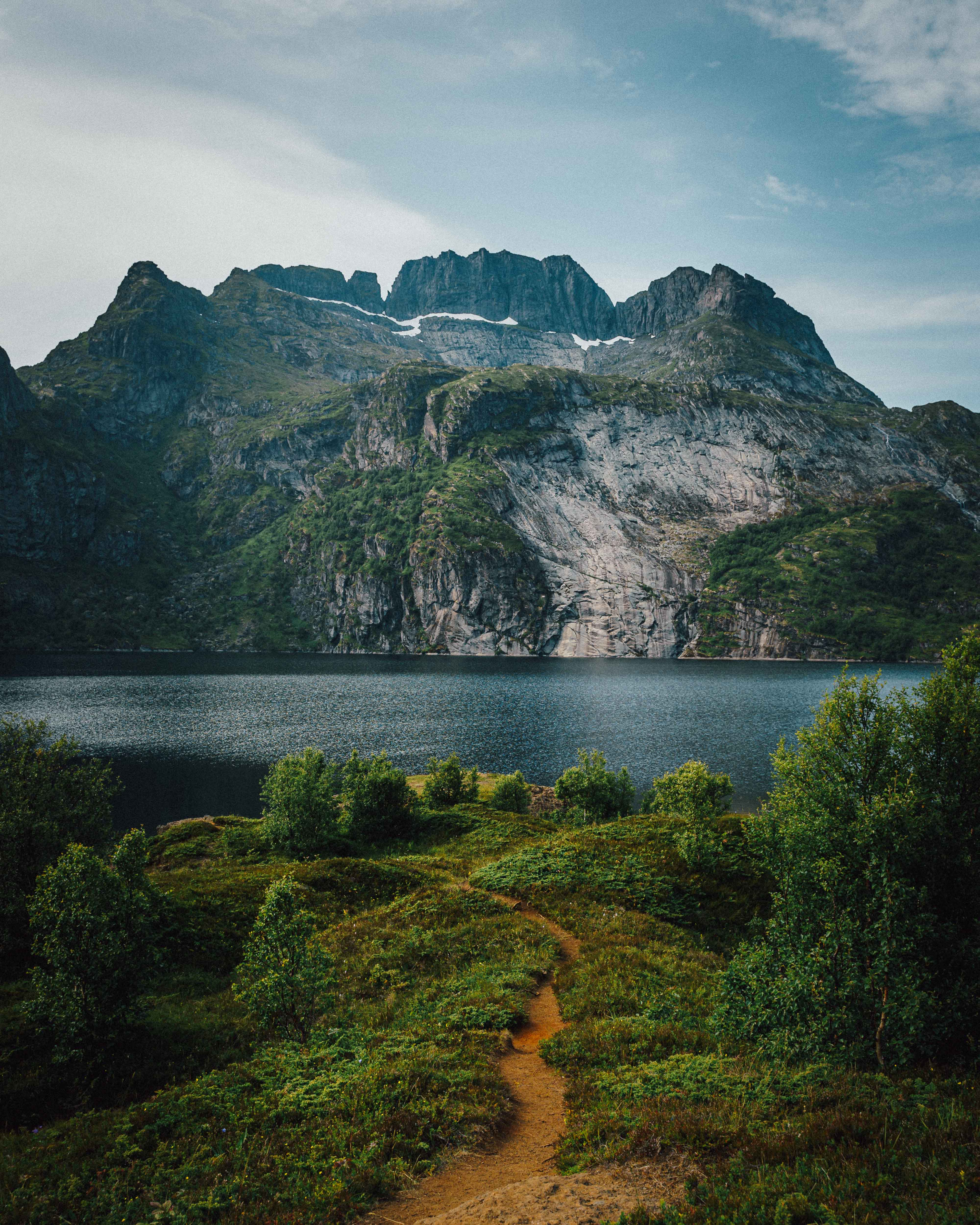 2019-JULY-NORWAY-2-32